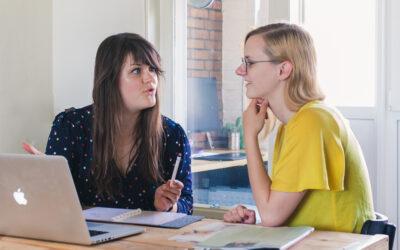 De Know Like Trust factor: hoe krijg je betrokken klanten?