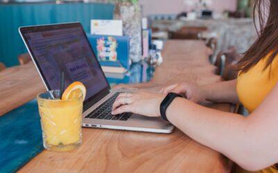 Website content: NOG 2 tips om jouw klant te overtuigen