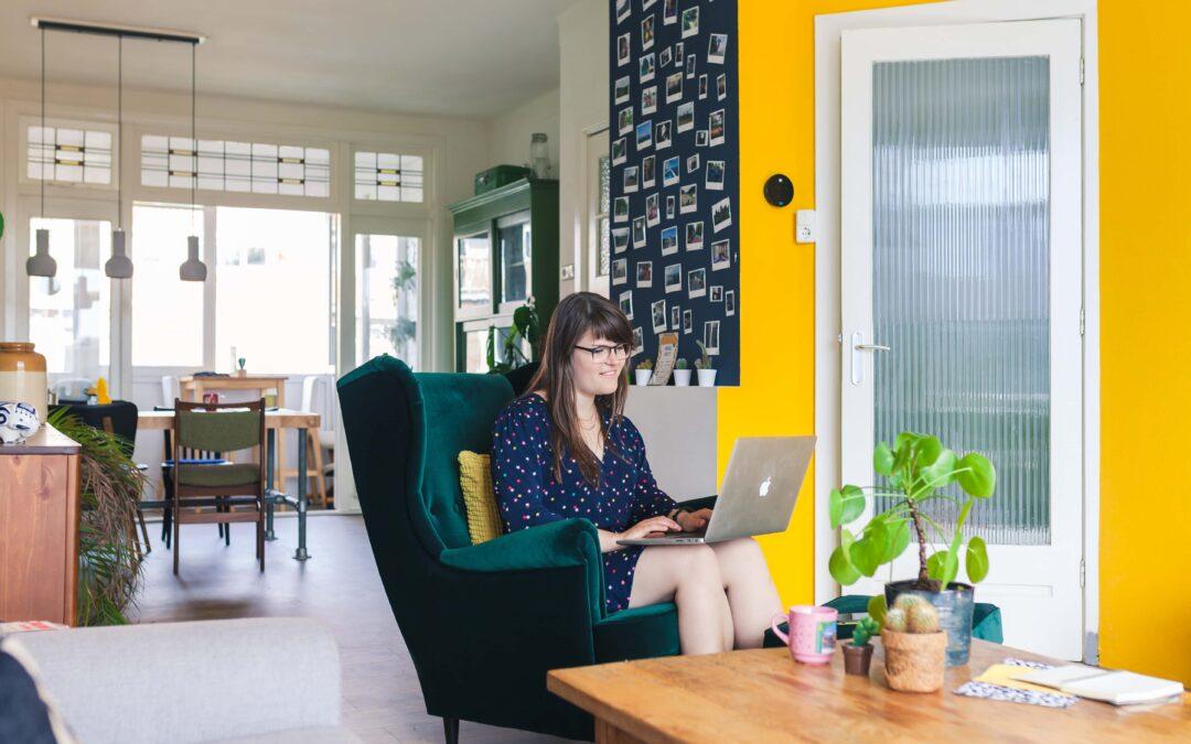 Website content: 2 tips die jouw klant overtuigen